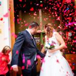 boda en San Vicente del Raspeig Alicante