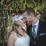 Fotógrafo de bodas en Finca Villa Vera (Daya Vieja)