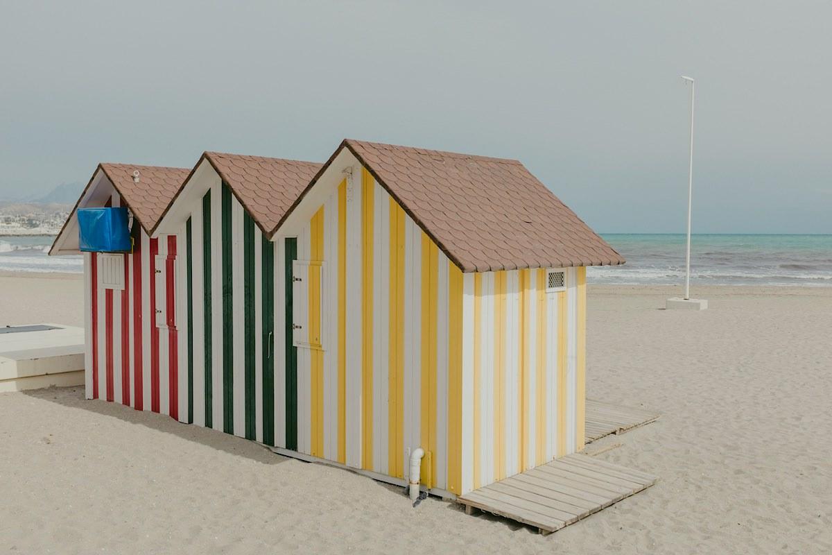 Fotografía Lifestyle en Campello, Alicante