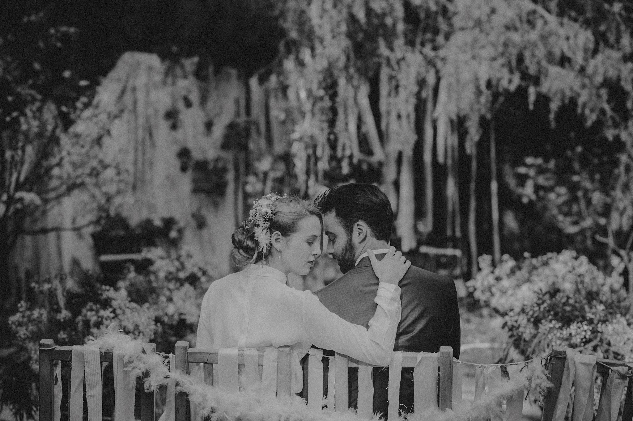 sesion-editorial-fotografia-de-boda