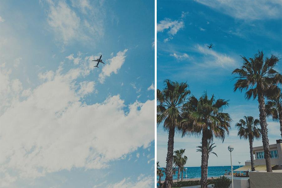 fotografia-lifestyle-urbanova-arenales-del-sol-alicante