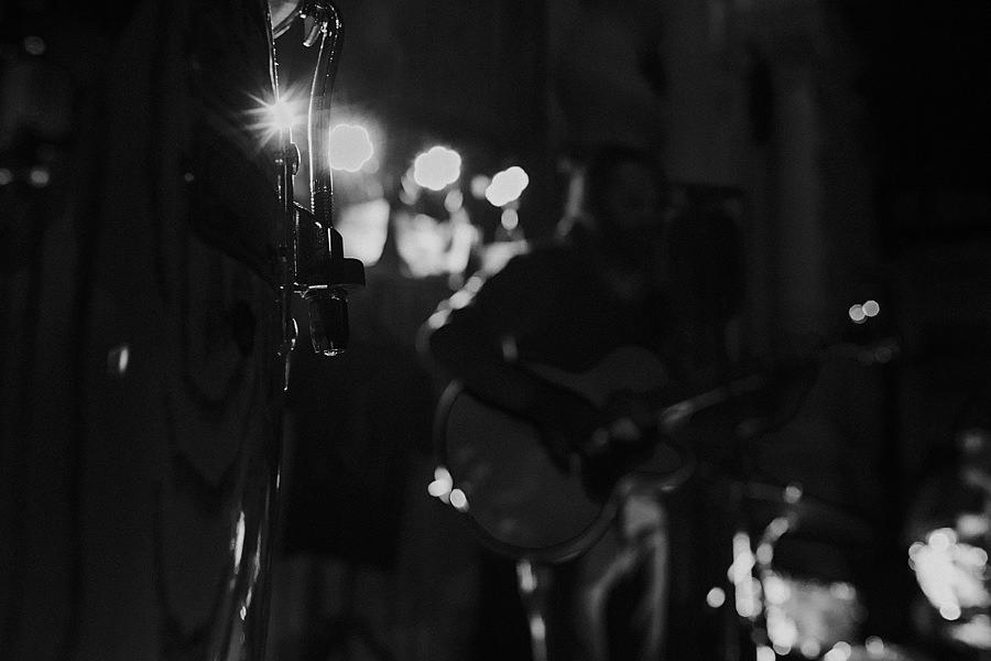 Concierto en MIAA 2015 - por Sergio Gisbert Fotografia