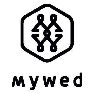 MyWed - Sergio Gisbert