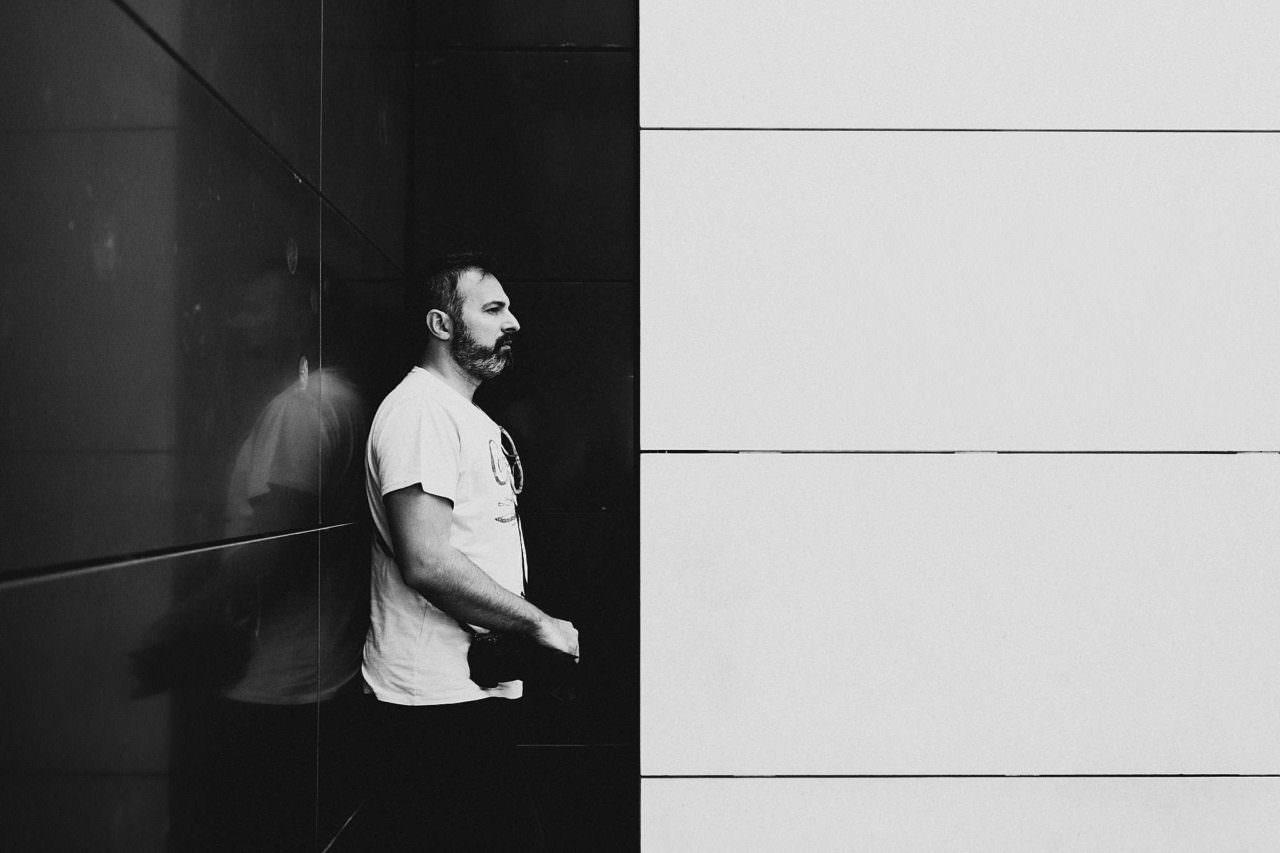 Conoceme - Fotografo Alicantino