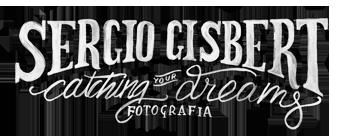 SERGIO GISBERT FOTOGRAFO