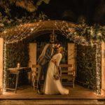 Fotógrafos de bodas profesionales