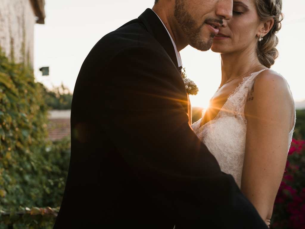 Consejos para elegir un fotógrafo de boda