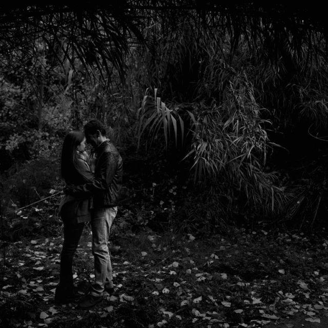 Fotógrafo de preboda en Alcoy