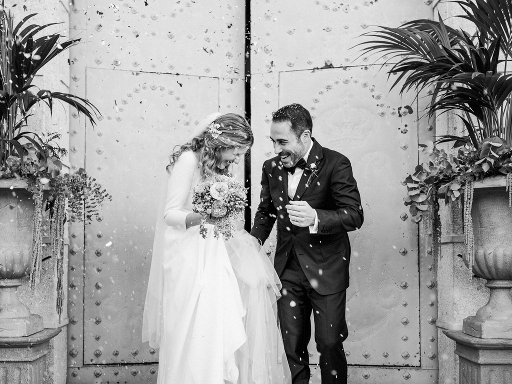 fotografo-de-boda-emocional-en-cocentaina_46