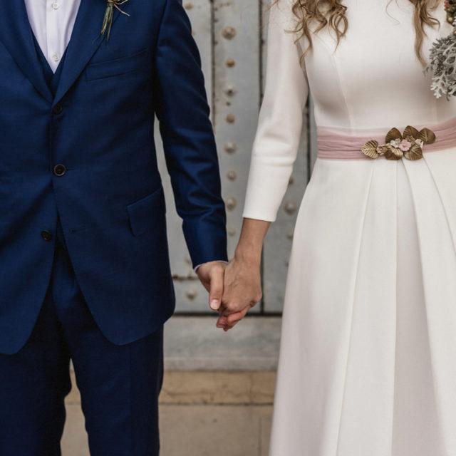 Fotografo de boda en Alcoy y Cocentaina