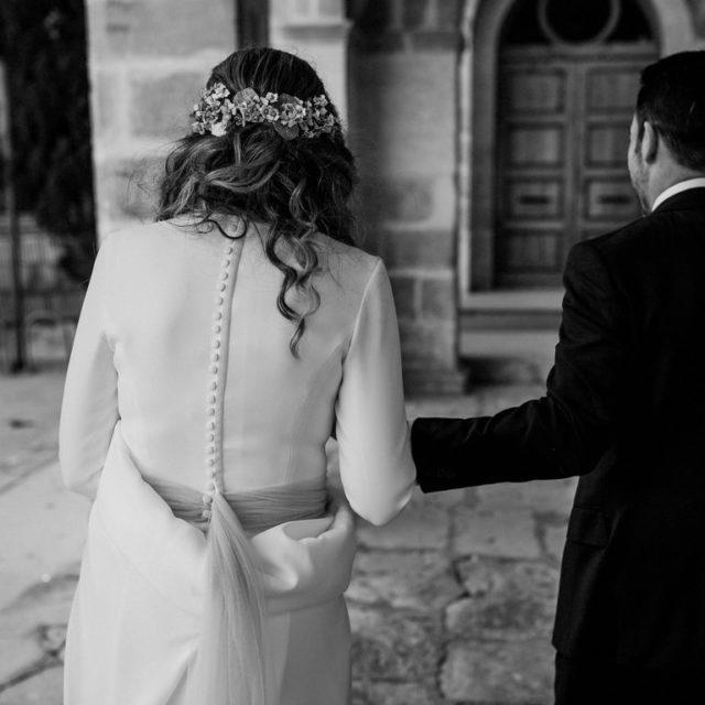 Fotógrafo de boda en Alcoy