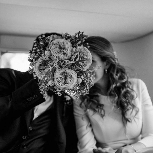 Reportaje de boda en Cocentaina