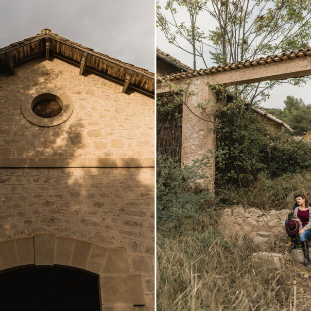Fotografía de preboda en Elche, Alicante