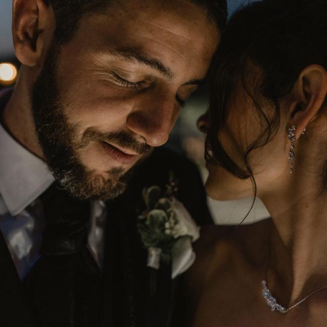 Fotografía de bodas en Alicante