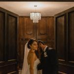 Reportaje de boda en Finca El Bancalito de Torrevieja