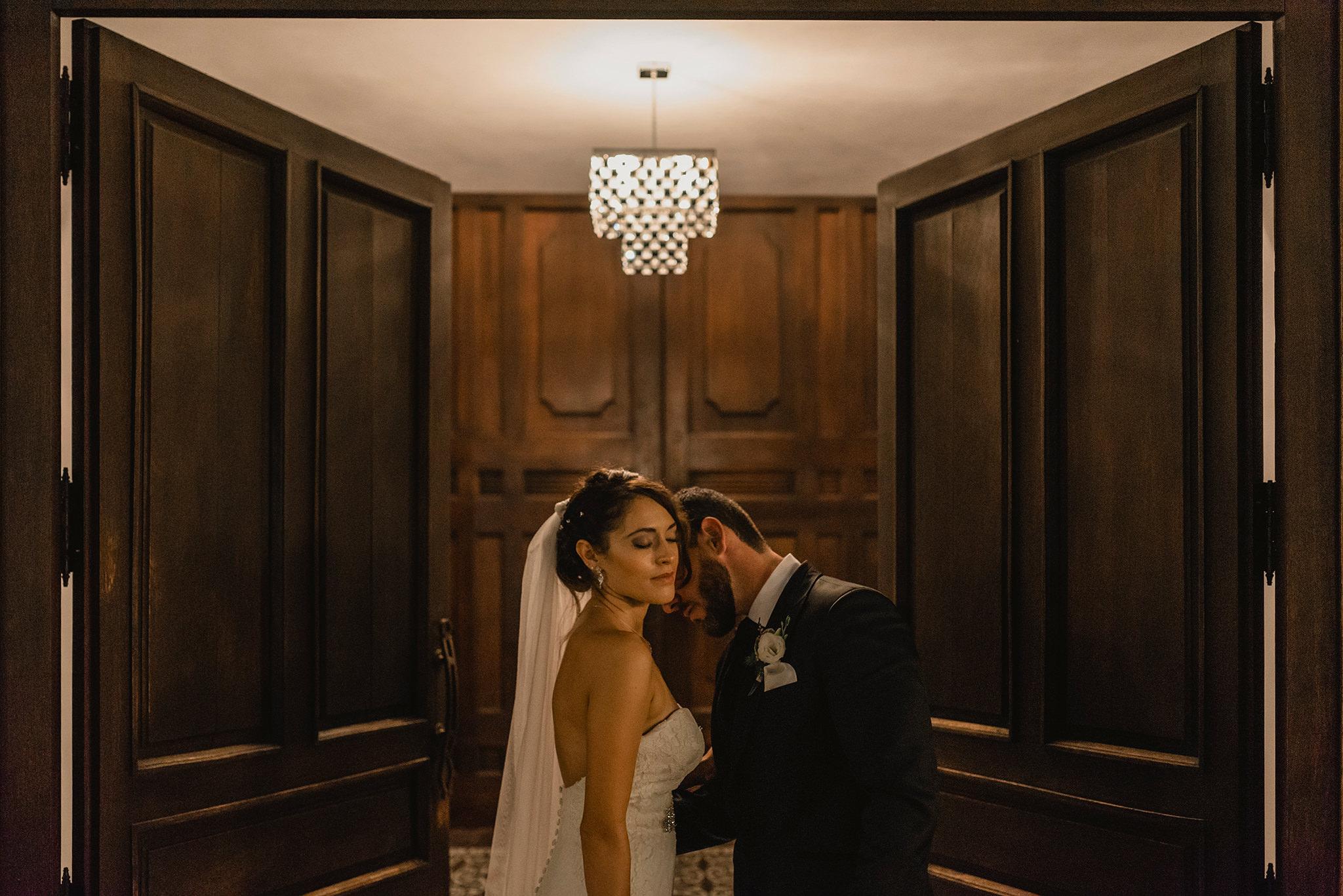 fotografia-natural-de-bodas-en-finca-yeguada-la-gloria