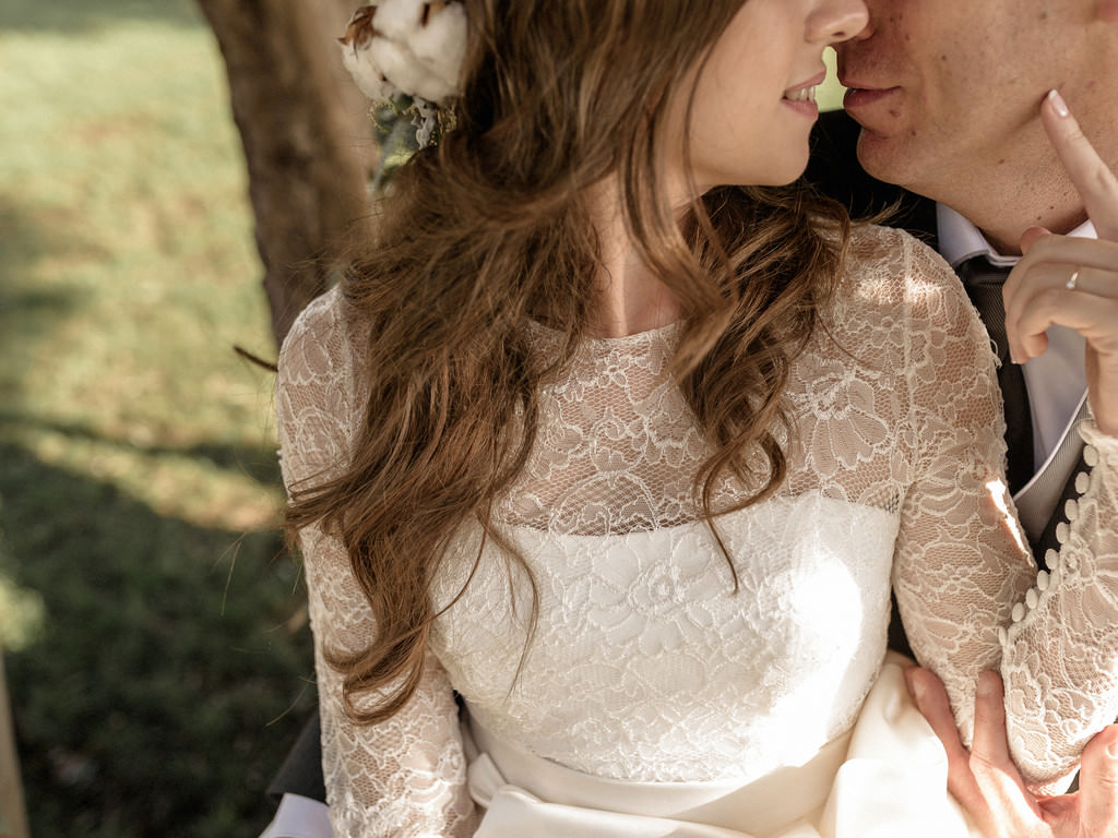 Reportaje de boda en Torrevieja