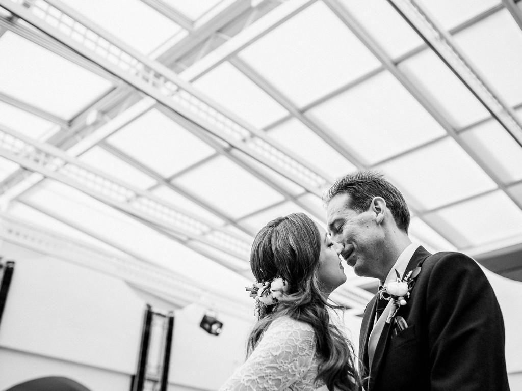 Fotografía de boda en Torrevieja