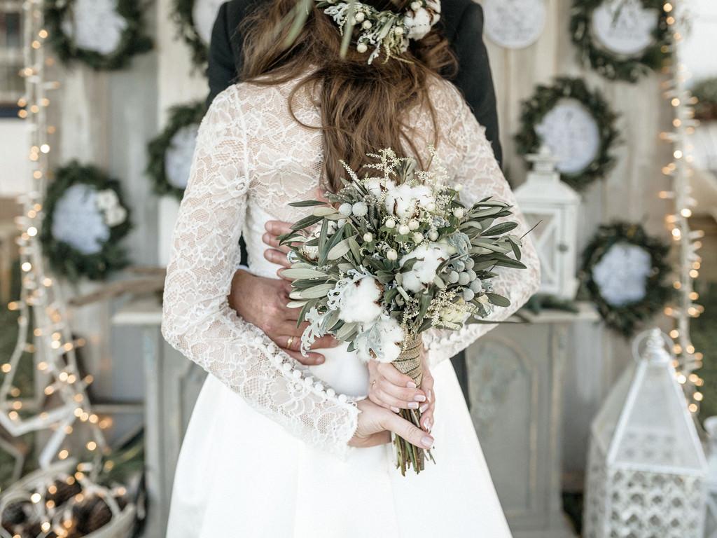 Fotografía de boda Montesinos de Alicante