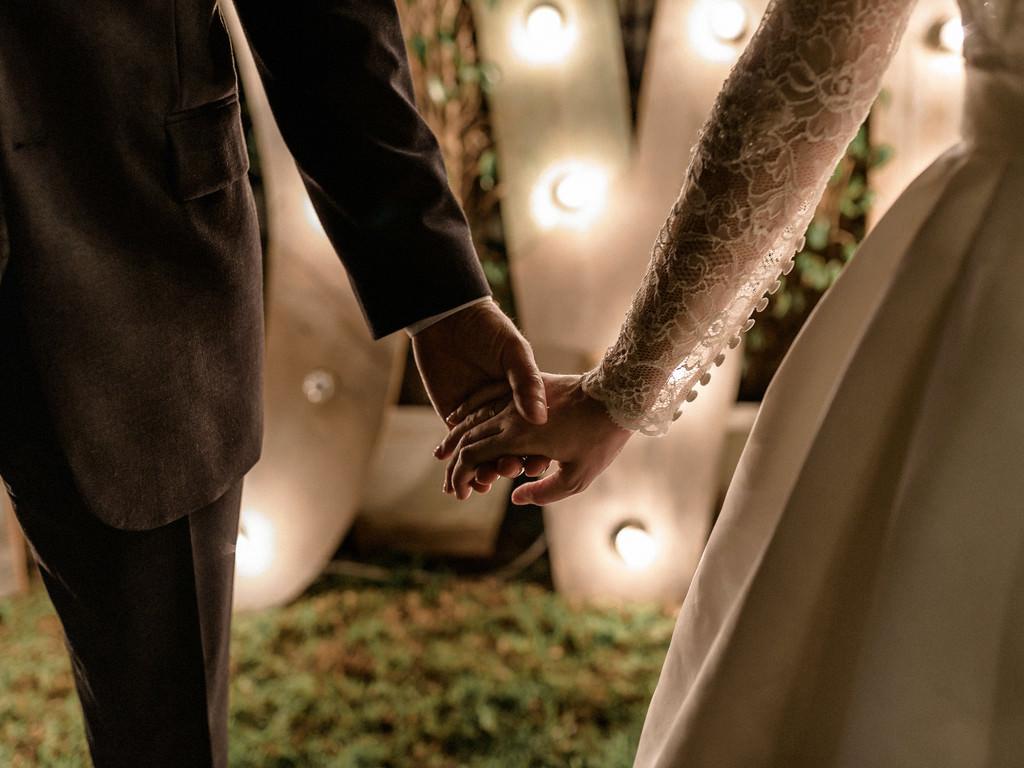 Celebraciones de boda en Torrevieja