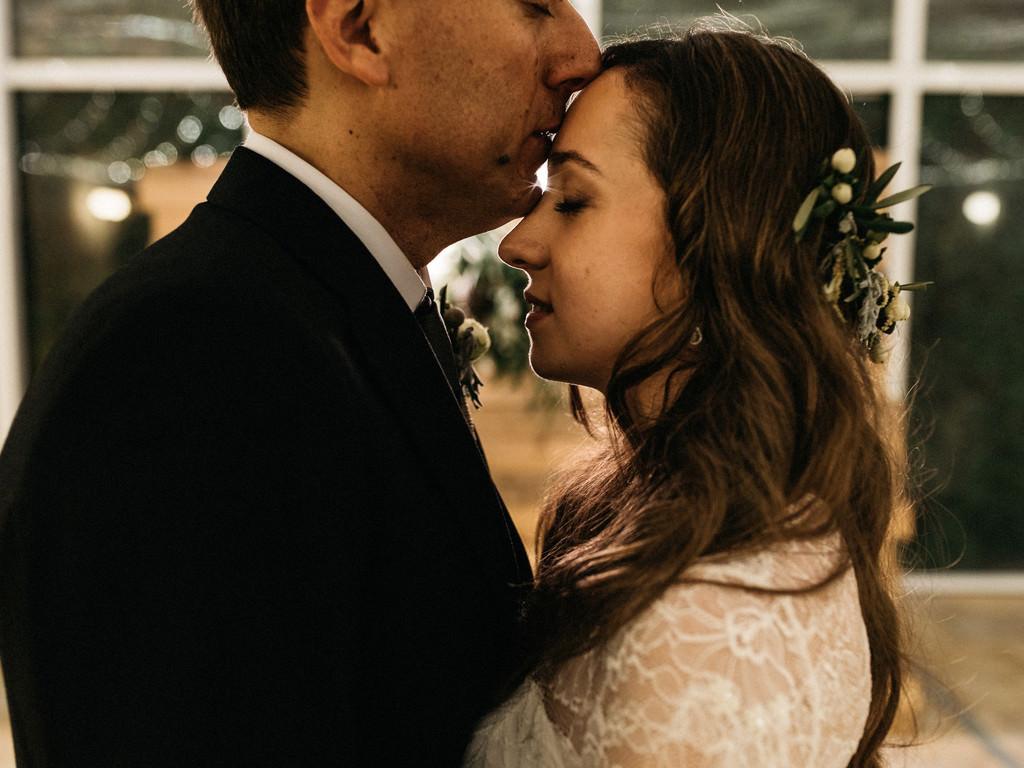 Reportajes de boda Torrevieja