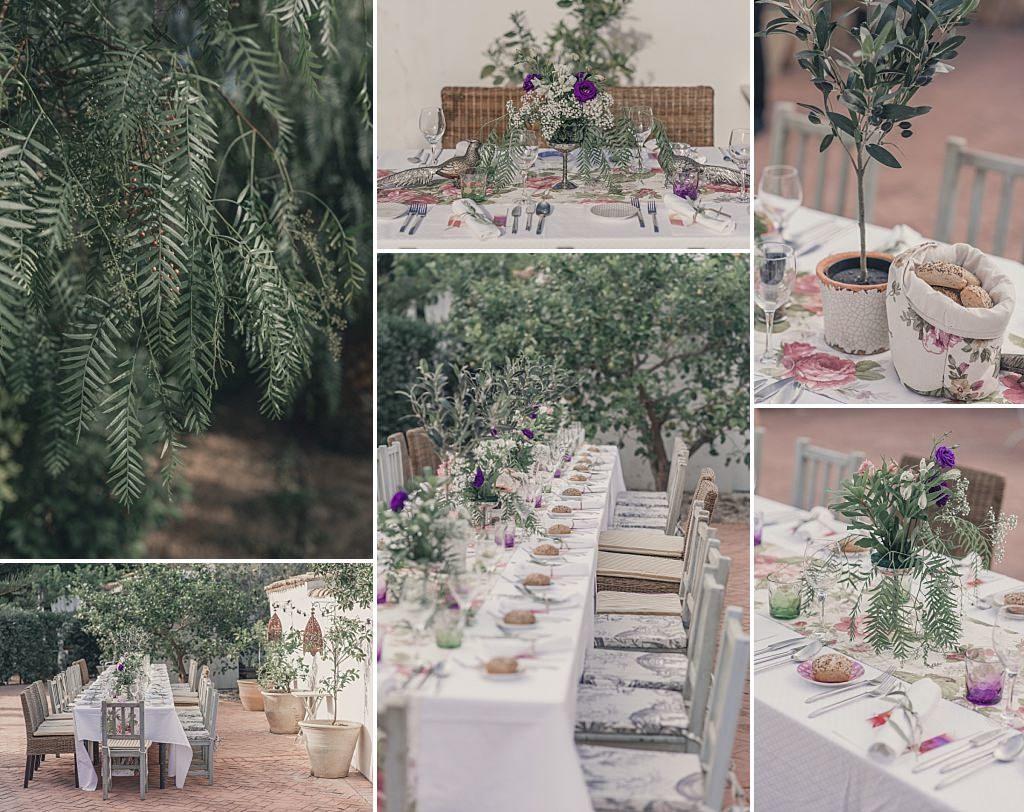 Wedding photography destination - Alicante