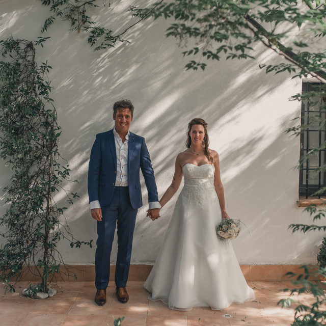 Wedding destination photographer Alicante, Murcia, Valencia, Barcelona y Mallorca