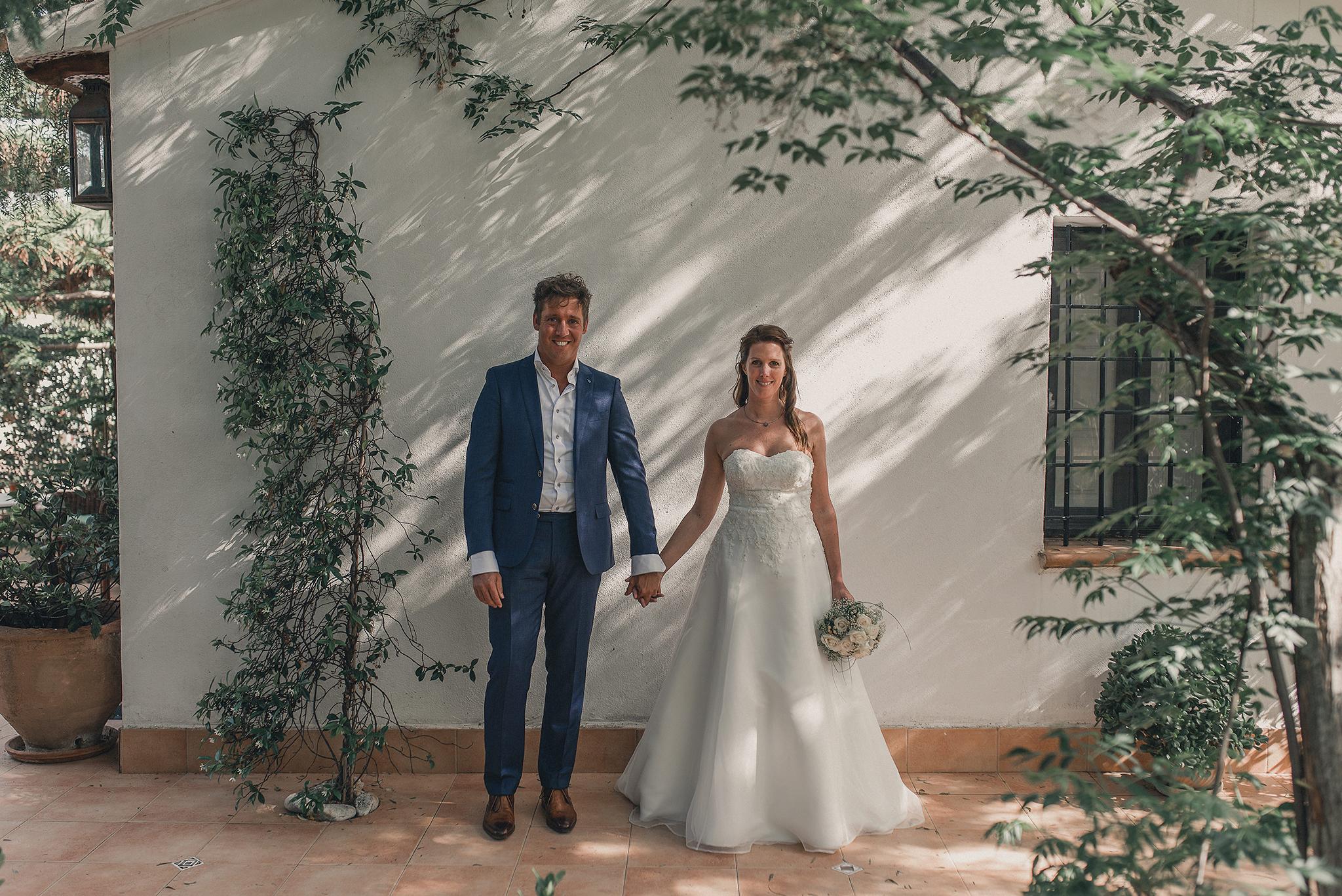 destination-wedding-photographer-alicante_head