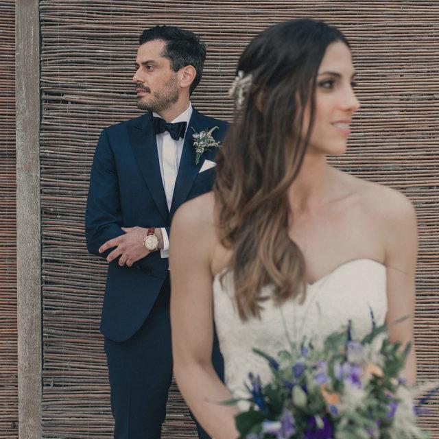 Fotografo de bodas en Alicante, Murcia, Valencia y Madrid