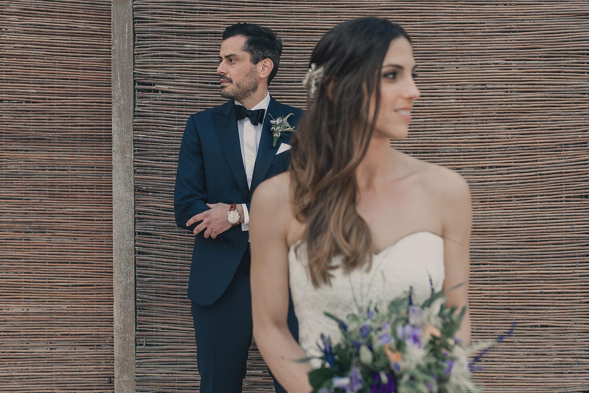 fotografia-profesional-de-boda-en-alicante-michele-y-angela