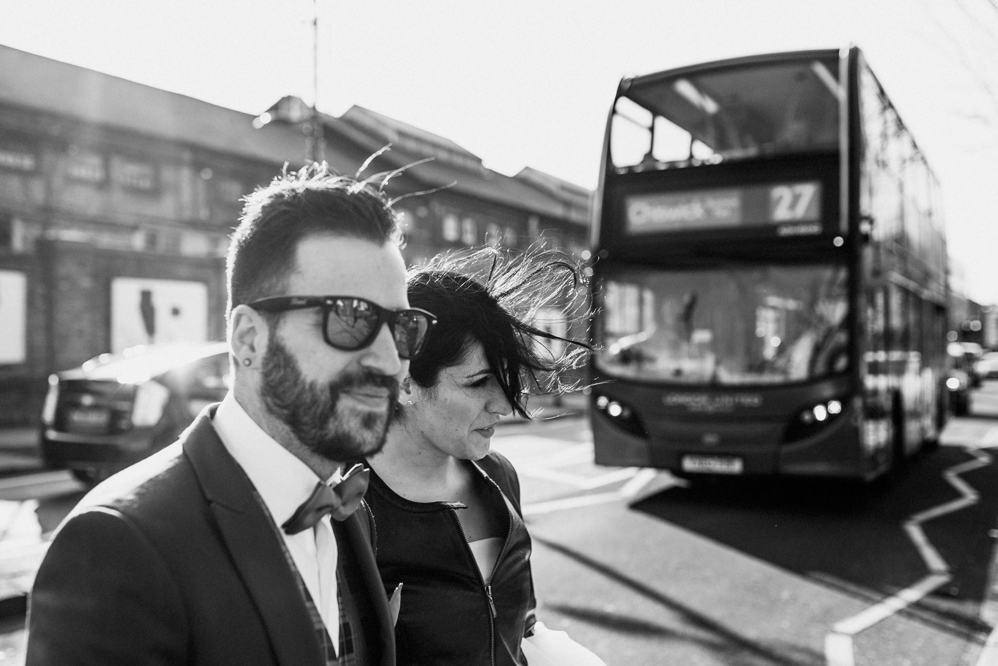 post-boda-londres-uk-london-wedding-igor-tamara