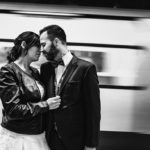 destination photographer, wedding and lifestyle