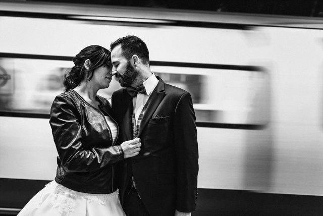 destination photographer, wedding and lifestyle