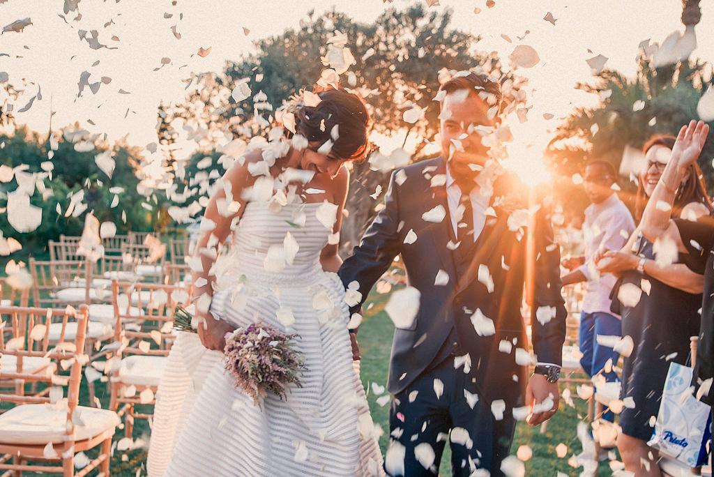 Importancia de la fecha de boda