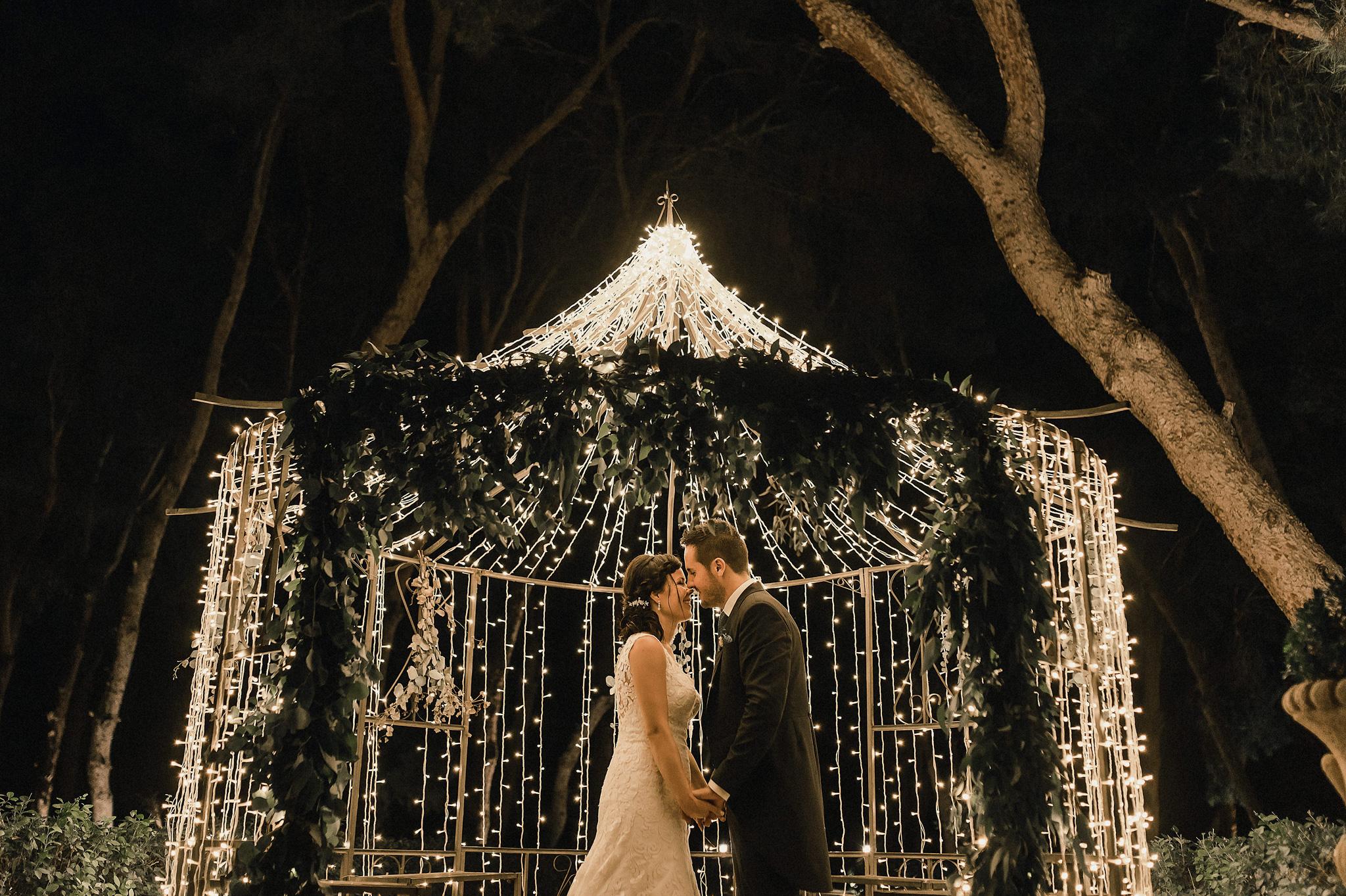 fotografia-de-boda-en-torre-bosch por Sergio Gisbert