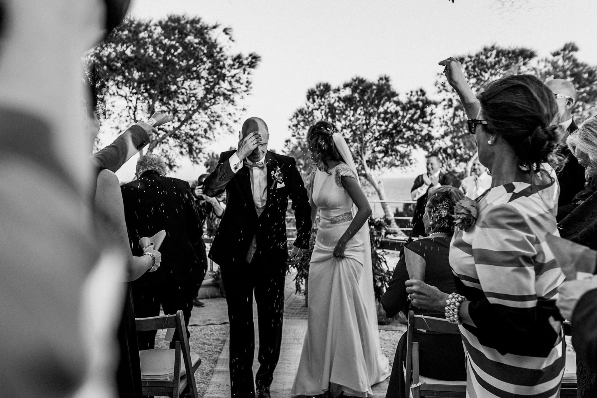 fotografia-de-boda-marques-montemolar-la-celebracion