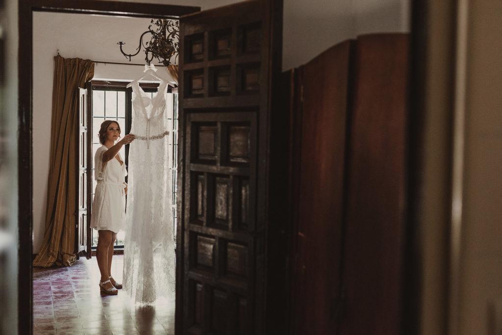 Recomendacion de tiempos para vuestra boda - Los preparativos.