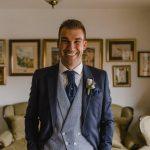 El novio – Guía para un fotógrafo de bodas II