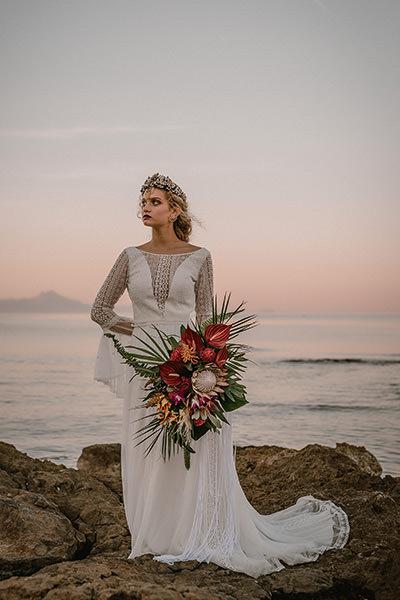 Fotografos de bodas en Alicante, Murcia y Valencia