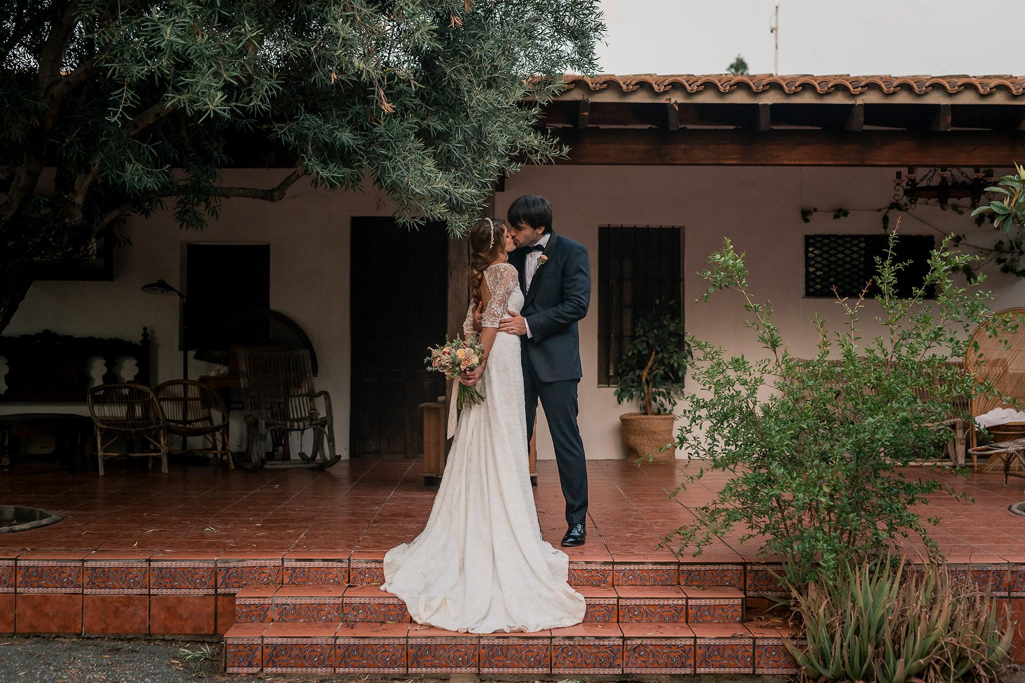 fotografo-de-boda-en-elche-finca-el-cortijo_Victoria-y-Javi